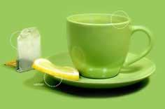 酸奶减肥法 这些诀窍你懂了吗?