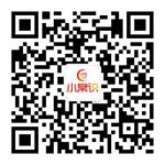微信添加xcs123wang关注小常识123网公众号