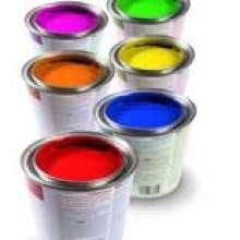 如何根据颜色来搭配衣服